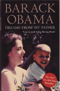 ObamaBk-mother