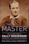 Master07-150